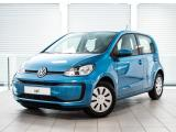 Volkswagen Up! 1.0 65 pk BMT