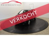 Volkswagen Up! 1.0 BMT high up! Nwe model! Camera Cruise PDC Navi-conn .