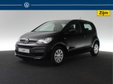 Volkswagen Up! 1.0 -Executive pakket - Reservewiel