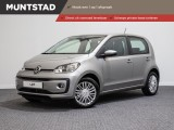 Volkswagen Up! 65 pk BMT 1.0