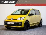 Volkswagen Up! 1.0 R-Line