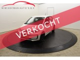 Volkswagen Up! 1.0 BMT move up! 5Drs Leer Camera PDC Cruise