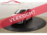 Volkswagen Up! 1.0 high up! 90Pk! Black Beats Navi-conn App Airco