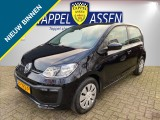 Volkswagen Up! 1.0 move up! Airco
