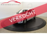 Volkswagen Up! 1.0 Move up! Executive Navi conn-app
