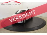 Volkswagen Up! 1.0 Move up! Executive 5Drs Airco App-connect
