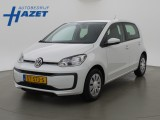 Volkswagen Up! 1.0 BMT MOVE UP! 5-DEURS + AIRCO / BLUETOOTH