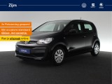 Volkswagen Up! 1.0 BMT 60pk move up! | Cruise control | DAB | Airco | LED dagrijverlichting | P