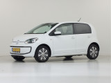 Volkswagen Up! e-up!  ac 10.600,- incl. BTW | e-Up! Style