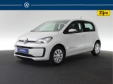 Volkswagen Up! 1.0 BMT move up! | Airco | LED dagrijverlichting | Bandenspanningscontrolesystee