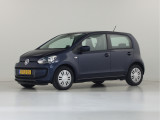 Volkswagen Up! 1.0 BlueMotion 5 Deurs Move Up!
