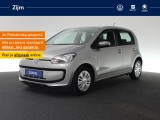 Volkswagen Up! 1.0 60pk move up! BlueMotion | Radio | Airco | Stuur verstelbaar | Bandenspannin