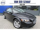 Volvo C30 1.8 SPORT / LEER / PARK ASSIST / TREKHAAK