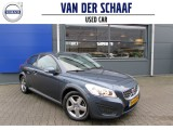 Volvo C30 1.6D S/S KINETIC / Cruise Control / Climate Control