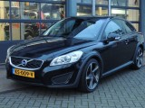 Volvo C30 D2 DRIVE START/STOP KINETIC