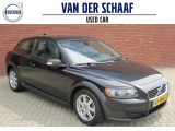 Volvo C30 1.6D 115PK Advantage