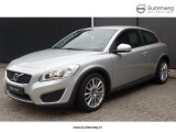 Volvo C30 1.6D S/S Edition