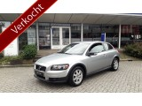 Volvo C30 1.6 Advantage / Business Line / Unieke auto