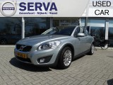 Volvo C30 D2 R-Edition Stoelverwarming