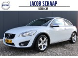 Volvo C30 D2 R-edition / Trekhaak / LED / PDC Achter / Bluetooth / 17 '' LM /