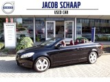 Volvo C70 Convertible 2.4I INTRO EDITION