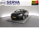 Volvo C70 Convertible 2.0D Intro Edition Automaat