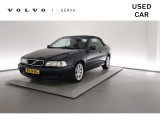Volvo C70 Convertible 2.0 T Luxury Line