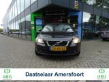 Volvo S40 2.0D EDITION II
