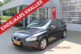 Volvo S40 1.6 D DRIVE START/STOP Edition