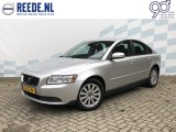 Volvo S40 2.4 Automaat Edition I