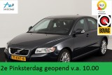 Volvo S40 1.6D S/S Sport / Cruise control / Electronic Climate Control