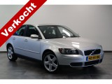Volvo S40 1.8 Kinetic Airco CruiseControl