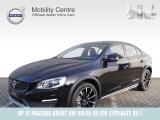 Volvo S60 Cross Country D3 AUT8 Mobility Edition