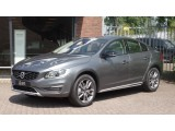 Volvo S60 Cross Country D3 Nordic+ Automaat