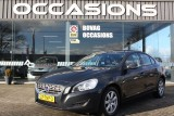 Volvo S60 1.6 DRIVe BUSINESS RIJKLAAR INCL