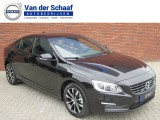 Volvo S60 D3 150 PK Geartronic Polar+ Dynamic /  ac 3462,- VOORRAADKORTING / 17 Inch Rodinia