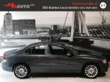 Volvo S60 2.4 D5 Drivers Edition
