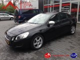 Volvo S60 2.0 D4 Kinetic Business 5 Cilinder