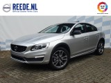 Volvo S60 Cross Country D3 Geartronic Nordic+ Luxury Line