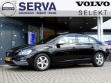 Volvo S60 D3 Geartronic Nordic+ Sport