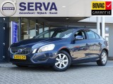 Volvo S60 D2 Kinetic Business Pack Pro