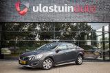 Volvo S60 2.0T INTRO EDITION , Adap. Cruise Control, Lane Assist, Dodehoek Detectie, Leder