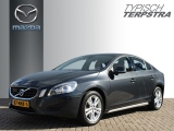 Volvo S60 2.0T 200 pk Intro Edition Navi/Leer/Trekhaak