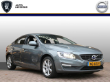Volvo S60 1.5 T2 Nordic+ City Safety Navigatie Xenon