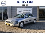 Volvo S60 2.4 D5 163pk Edition