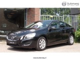 Volvo S60 D2 Automaat Kinetic