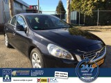 Volvo S60 1.6 T4 Kinetic Automaat