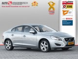 Volvo S60 2.0T 203pk Intro Edition Aut
