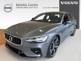 Volvo S60 T5 Geartronic Intro Edition