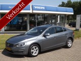 Volvo S60 2.0 D2 Nordic+ / AUTOMAAT / Panoramadak / Standkachel + On Call / Adaptv. Cruise